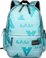 Школьный рюкзак Sun Eight SE-APS-6010 (голубой) -