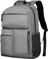Рюкзак Mark Ryden MR-9188 (светло-серый) -