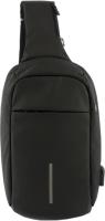 Рюкзак Mark Ryden MR-5898 (черный) -