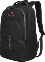 Школьный рюкзак Sun Eight SE-APS-5021 (черный) -