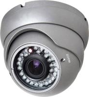 Аналоговая камера Longse LS-AHD10/53 -