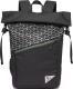 Школьный рюкзак Sun Eight SE-APS-5015 (черный) -