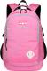 Школьный рюкзак Sun Eight SE-APS-5005 (розовый) -