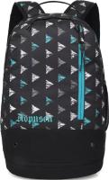 Школьный рюкзак Sun Eight SE-APS-5004 (черный) -