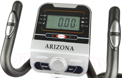 Эллиптический тренажер Iron Horse Arizona