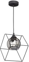 Потолочный светильник Vitaluce V4736-1/1S -