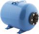Гидроаккумулятор Джилекс 50 ГП К / 7053 -