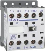 Контактор Chint NC6-0910 / 247571 -