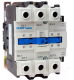 Контактор Chint NC1-4011 40А 230В/АС3 1НО+1НЗ 50Гц (R) / 222272 -