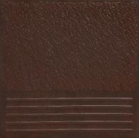 Ступень Керамин Каир 4 (298x298) -