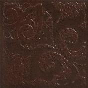 Бордюр Керамин Каир 4Д (147x147) -