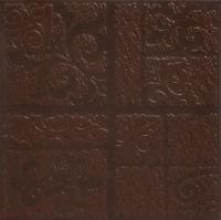 Декоративная плитка Керамин Каир 4Д (298x298) -