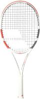 Теннисная ракетка Babolat Pure Strike Junior 26 /140401-323-1 -