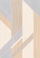 Декоративная плитка Керамин Фландрия 7Д (400x275) -