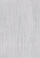 Плитка Керамин Фландрия 2 (400x275) -
