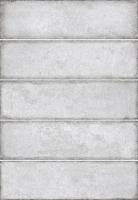 Плитка Керамин Сабвэй 1 (400x275) -