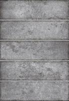 Плитка Керамин Сабвэй 2 (400x275) -