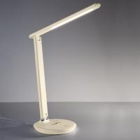 Настольная лампа Elektrostandard Brava TL90530 (бежевый) -