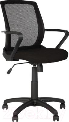 Кресло офисное Nowy Styl Fly Lux GTP Tilt PL62