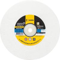 Точильный круг Kern KE181627 -