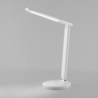 Настольная лампа Elektrostandard Brava TL90530 (белый) -