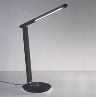 Настольная лампа Elektrostandard Brava TL90530 (черный) -