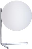 Прикроватная лампа Arte Lamp Bolla-Unica A1921LT-1CC -