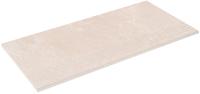 Ступень Zeus Ceramica Slate Multicolor (293x600) -