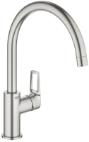 Смеситель GROHE Start Loop 30335DC1 -