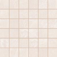 Мозаика Zeus Ceramica Slate MQCXST3B (300x300, бежевый) -
