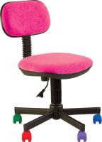 Кресло детское Nowy Styl Bambo GTS MB55 AB-16 -