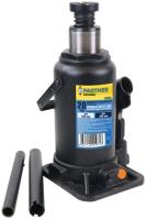 Бутылочный домкрат Partner PA-T92004 -