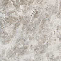 Плитка Axima Alicante (600x600, светло-серый) -