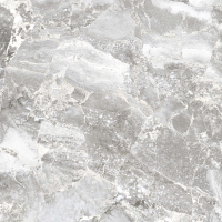 Плитка Axima Stockholm (600x600, серый) -