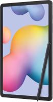 Планшет Samsung Galaxy Tab S6 Lite 10.4 128GB Wi-Fi / SM-P610N (серый) -