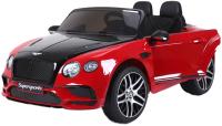 Детский автомобиль Farfello JЕ1155 (красный) -