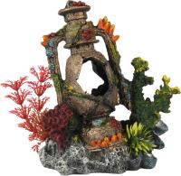 Декорация для аквариума Aqua Della Артефакт 3 / 234/448946 -