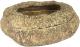 Кормушка для рептилий Aqua Della Stone Pool 1 / 234/449134 -