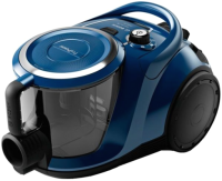 Пылесос Bosch BGS412000 -