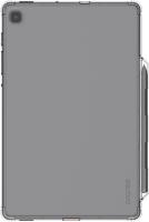 Чехол для планшета Araree S Cover для Tab S6 Lite / GP-FPP615KDATR (прозрачный) -