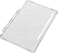 Чехол для планшета Araree S Cover для Tab S6 / GP-FPT865KDATR (прозрачный) -