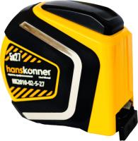 Рулетка Hanskonner HK2010-02-5-27 -
