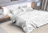 Комплект постельного белья VitTex 9067-25м -