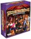 Настольная игра Мир Хобби Таверна «Красный Дракон»: Пирушка в стиле кунг-фу / 915228 -