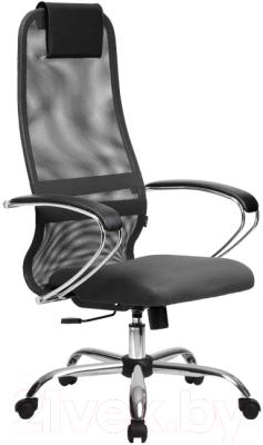 Кресло офисное Metta S-ВК-8