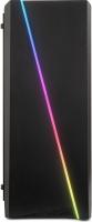 Игровой системный блок N-Tech PlayBox M 69393 A-X -