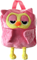 Детский рюкзак Darvish DV-6191 -