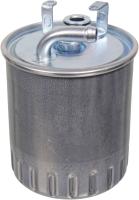 Топливный фильтр WIX Filters WF8239 -