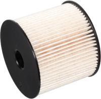 Топливный фильтр WIX Filters WF8256 -