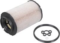 Топливный фильтр WIX Filters WF8308 -